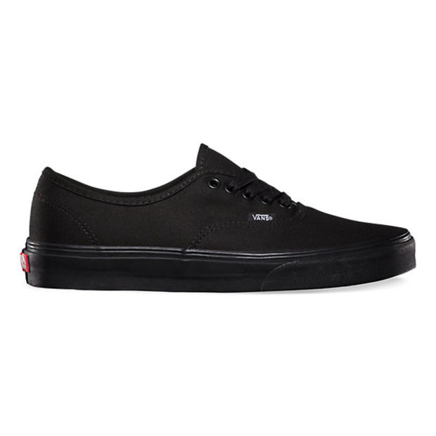 Vans Era CA California Collection Ombre Dyed Cheetah BLACK TG. 445