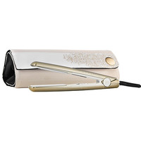 Arctic Gold Classic Styling Gift Set - ghd | Sephora