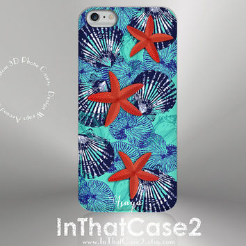 1216 // iPhone 6 Case iPhone 6 Plus Case iPhone 5 Case iPhone 5s Case Samsung Galaxy S5 Galaxy S6**NOT REAL GLITTER**