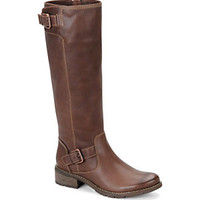 Sofft Alanna Riding Boots | Dillard's Mobile
