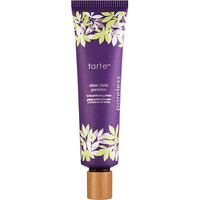 Tarte Clean Slate Poreless 12-Hour Perfecting Primer Ulta.com - Cosmetics, Fragrance, Salon and Beauty Gifts