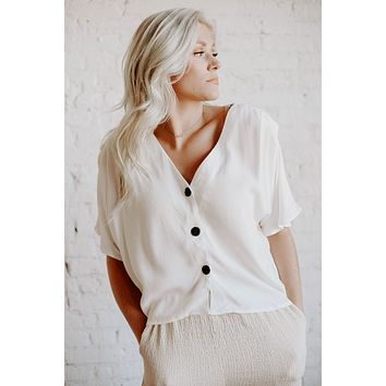 Guinevere Top - multiple colors avaiable
