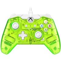 PDP Rock Candy Wired Controller (Xbox One), Green - Walmart.com
