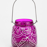 Urban Outfitters - Henna Lantern