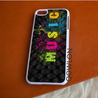 Music iPod Touch 6 | 6TH GEN Case
