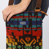 The Scout Bag in Black Cave Creek