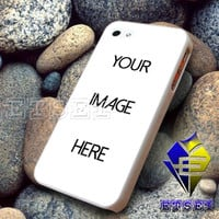 Fully Customizable  design for iphone case samsung galaxy case ipad case ipod case