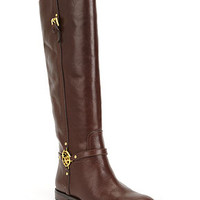 COACH MULAN BOOT - Boots - Shoes - Macy's