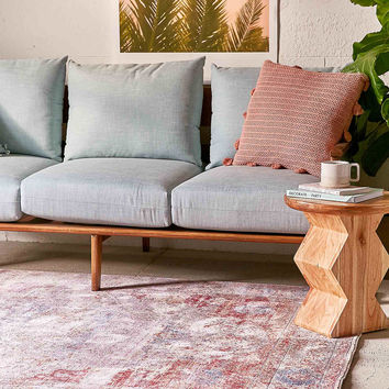 Cami Tufted Rug   Urban Outfitters