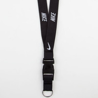 Nike Sb Lanyard Black One Size For Men 23820210001