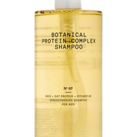 Port Products Botanical Protein Complex Shampoo | Nordstrom