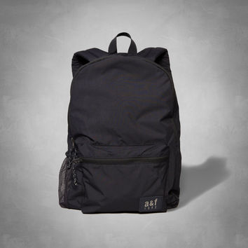 a&f active backpack