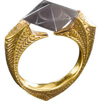 Harry Potter Horcrux Ring | WBshop.com | Warner Bros.
