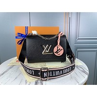 new lv louis vuitton womens leather shoulder bag lv tote lv handbag lv shopping bag lv messenger bags 940