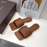BOT  Women Casual Shoes Boots fashionable casual leather Women Heels Sandal Shoes