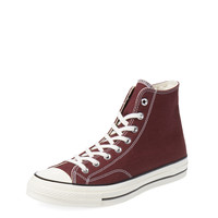 Chuck Taylor All Star '70 Hi Top