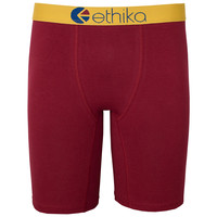 Ethika - The Staple - Cavalier Wine