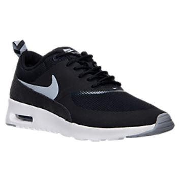 Women's Nike Air Max Thea Running Shoes | Finish Line