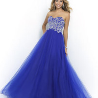 Shop the largest selection of designer prom and pageant dresses Pink by Blush 5425 Pink by Blush Prom Party Dresses, Prom Dresses | Jovani | Sherri Hill | Rachel Allan | La Femme from partydressexpress.com