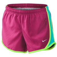 Nike Girls' Dri-FIT Tempo Track Running Short