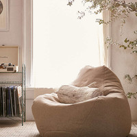 Noah Lounge Chair - Urban Outfitters