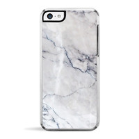 Stoned iPhone 5C Case