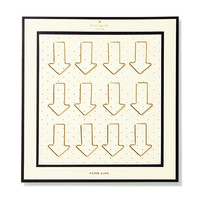kate spade new york Arrow Paper Clips