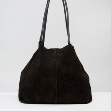 Bags & handbags | Handbags, clutches, purses & totes | ASOS
