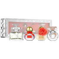 COACH Mini Coffret