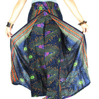 Palazzo pants Gypsy pants  Elephant pants Thai pants Hippie clothes Hippie pants Harem pants Elephant clothes