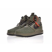 Nike Lunar Force 1 Duckboot 17 922807-202