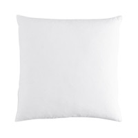 "H&M - Inner Cushion 16x16"" - White"