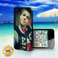 Matthew Espinosa funny, Magcon Boys - For iPhone 4/4s, iPhone 5, iPhone 5s, iPhone 5c case. Please choose the option