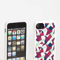 MARC BY MARC JACOBS 'Taboo' iPhone 5 Case | Nordstrom