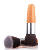 Quality Professional Cosmetic Makeup Brush a12763