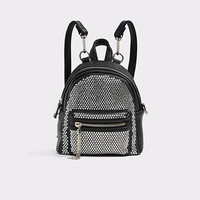 Umigodda Black Women's Backpacks & duffles | ALDO US