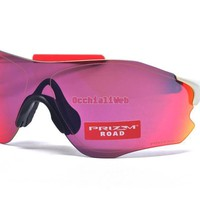 Oakley OO9308 EVZERO PATH Col.06 Cal. New Occhiali da Sole-Sunglasses