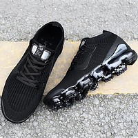 Trendsetter Nike 2019 Women Men Fashion Casual Sneakers Sport Shoes