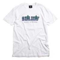 Great Escape T-Shirt White