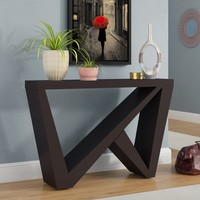 Huddleston Console Table