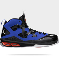 Check it out. I found this Jordan Melo M9 Men's Basketball Shoe at Nike online.