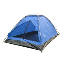 2 person Waterproof Beach Tent Camping fishing UV Protective Shelter Cover T07