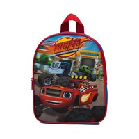 Blaze and the Monster Machines Mini Backpack