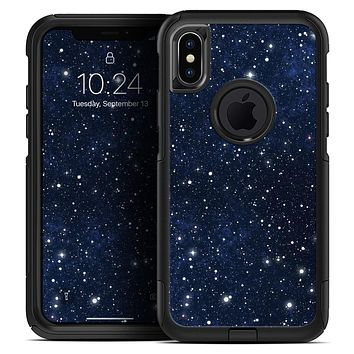 Bright Starry Sky - Skin Kit for the iPhone OtterBox Cases