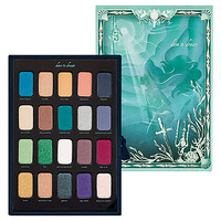 Disney Collection Ariel Storylook Eyeshadow Palette Volume 3