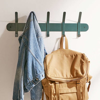 Alva Metal Multi Wall Hook - Urban Outfitters