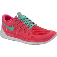 Nike Free 5.0 2014 Running Shoes Womens