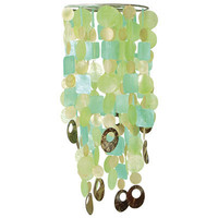 Windchime â?? Coco Cool   Candy's Cottage