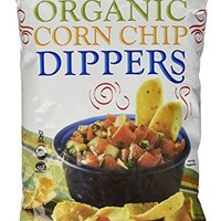 trader joe's corn chip dippers - Google Search