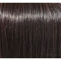 """[SharingDiscount] 21"""" Clip In Remy Hair Extensions: Off Black No. 1B"""